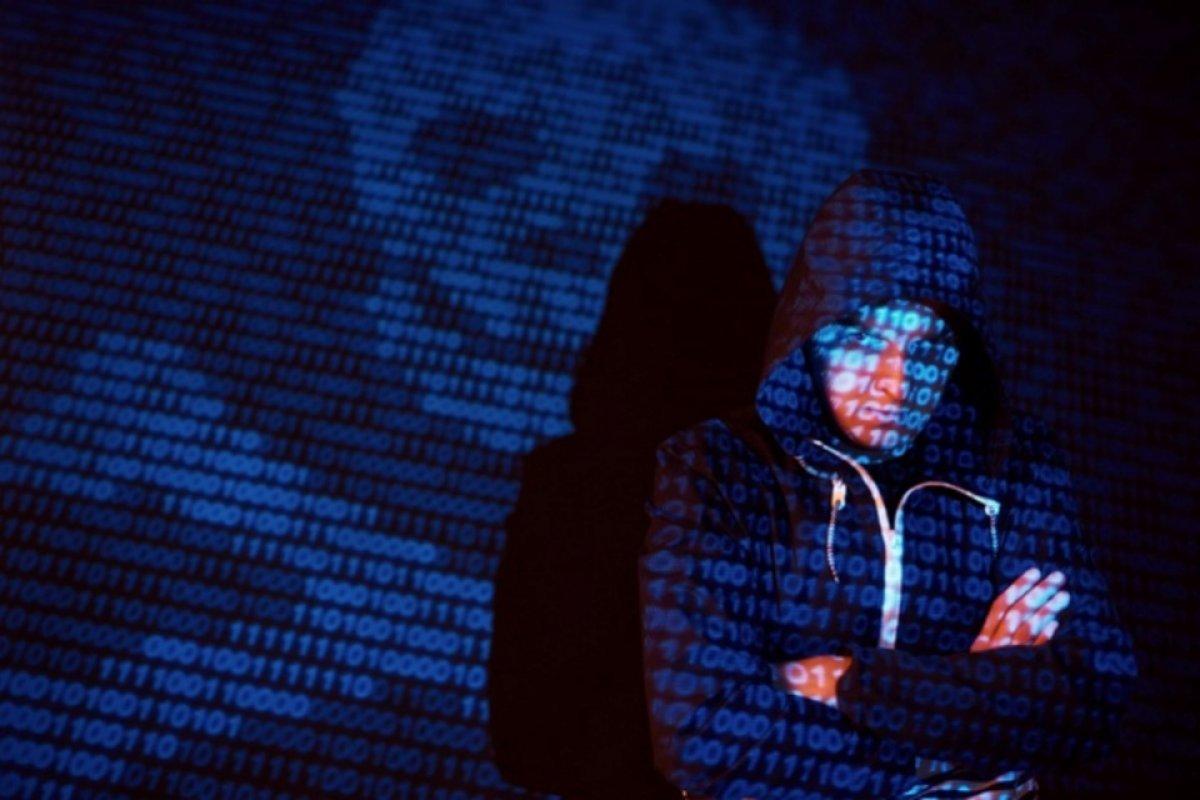 [Brasil registra 3,2 bilhões de ataques online apenas no 1º trimestre de 2021, diz multinacional]