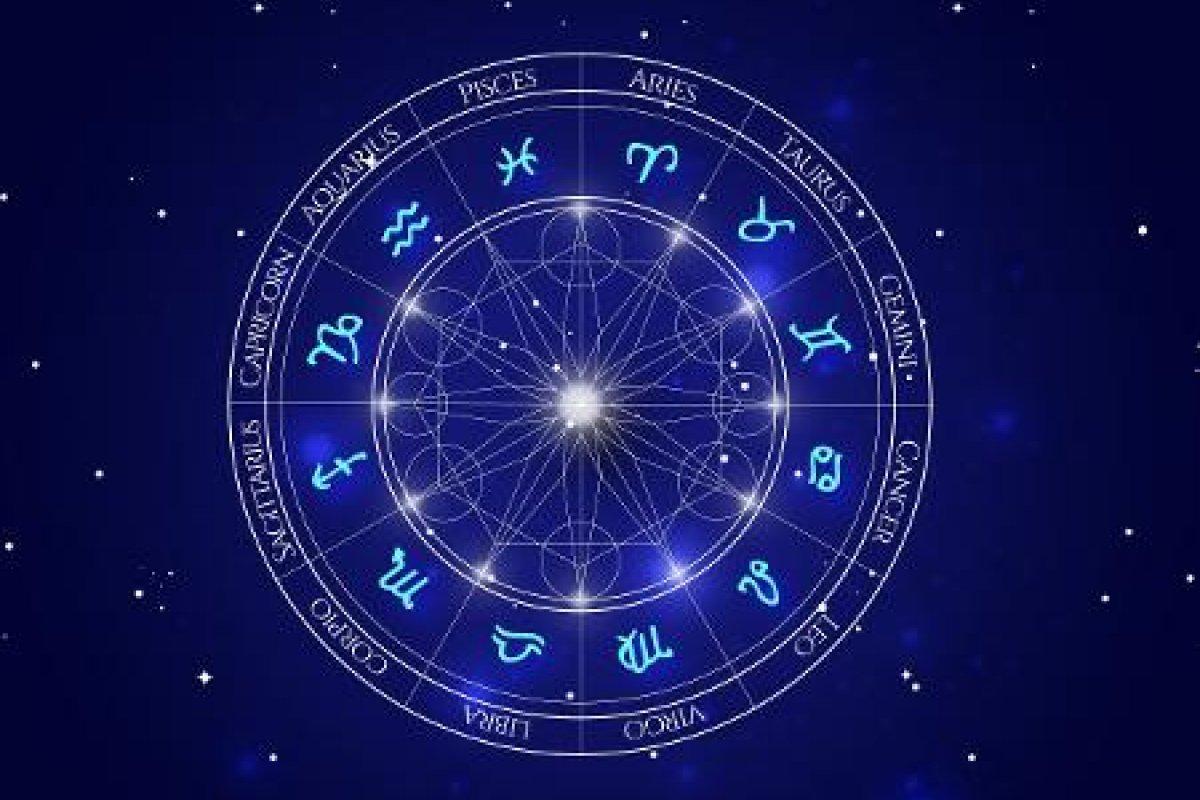 [ Veja o horóscopo da semana e o que ele revela sobre seu signo]