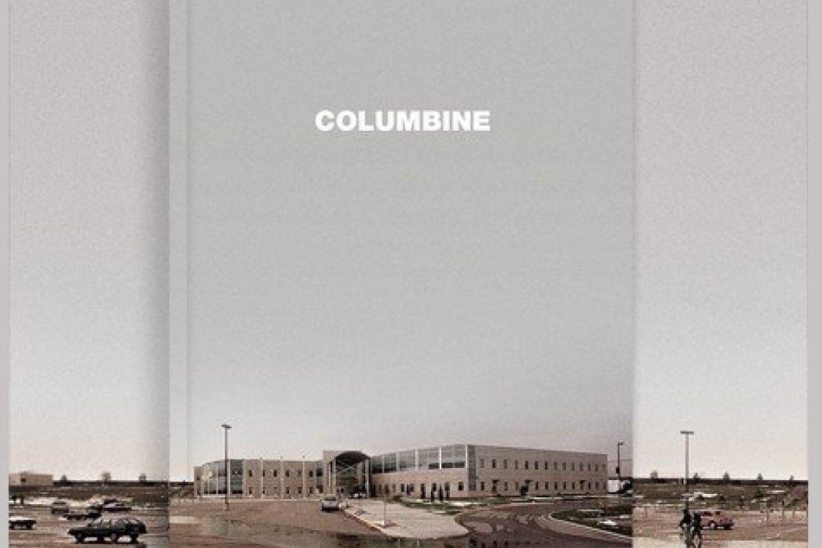 [Livro de Dave Cullen sobre o Massacre de Columbine será lançado no Brasil]