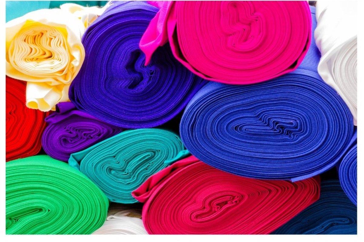 [A importância do mapeamento de processos na indústria têxtil]