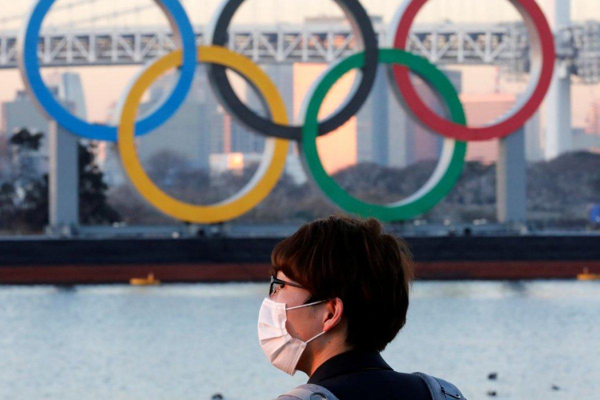 [Por conta da alta de casos da Covid-19, Toyota cancela anúncios nos Jogos de Tóquio]