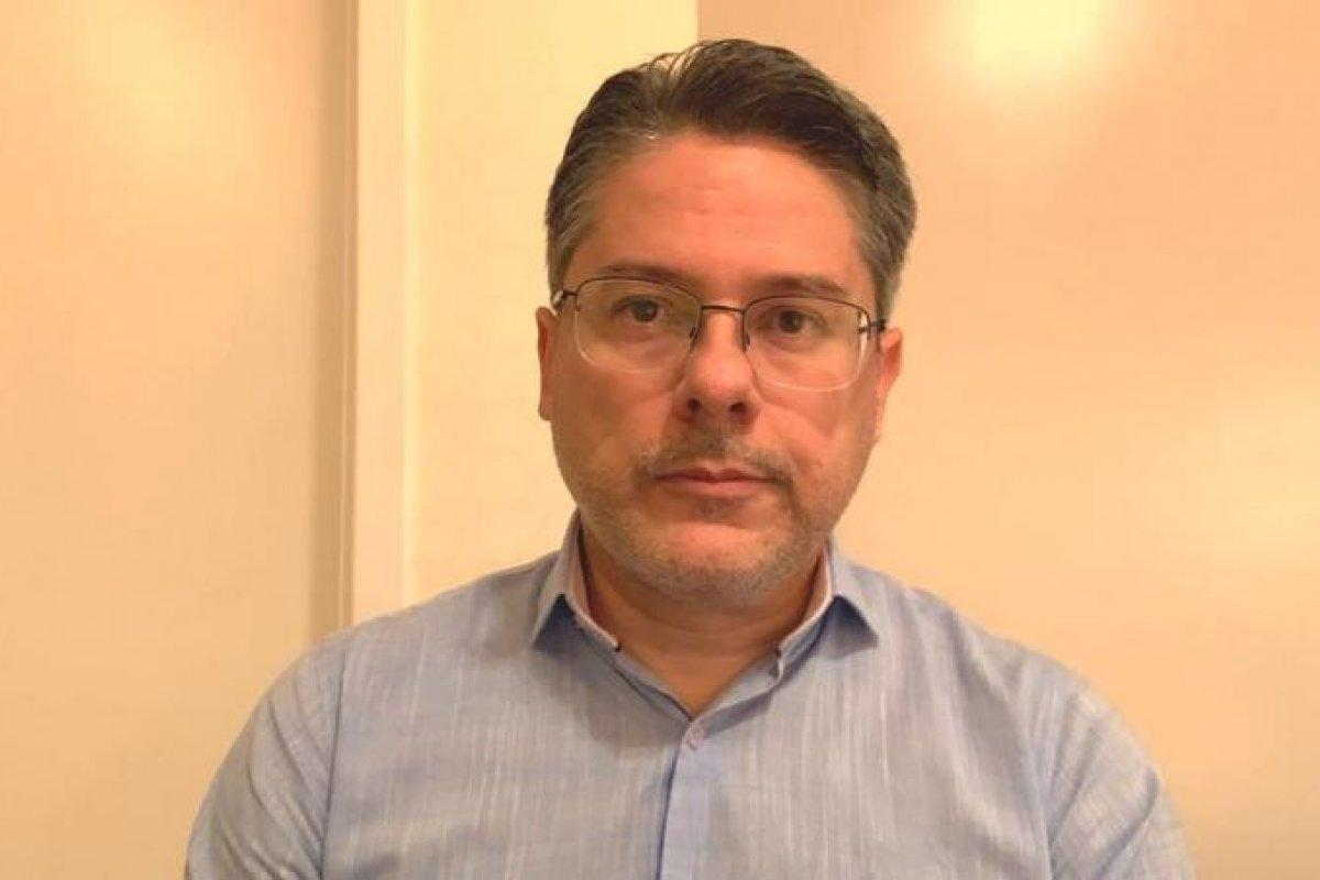 [STF: senador pede que Bolsonaro apresente provas eleições foram fraudadas ]