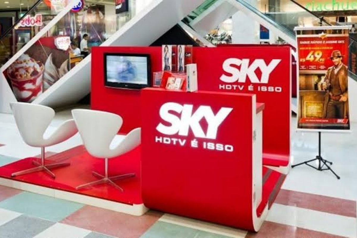 [Sky Brasil é vendida para poderoso grupo argentino ]