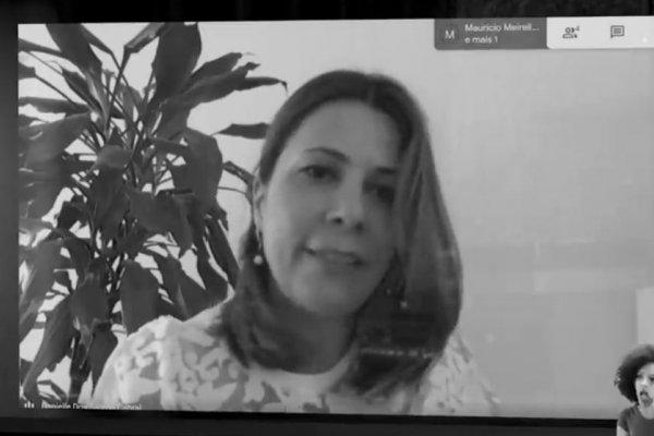 [Brasileira que trabalhou 6 anos com a rainha revela detalhes do Palácio de Buckingham]