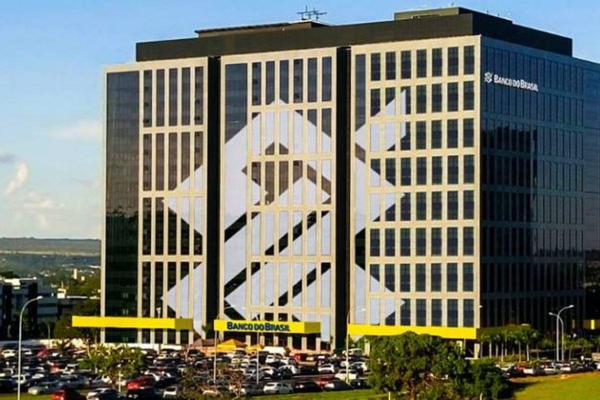 [Prorrogadas as inscrições para concurso do Banco do Brasil com 4.480 vagas]
