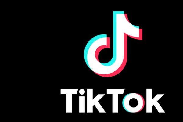 [TikTok e ECAD anunciam contrato para pagamento dos direitos autorais]
