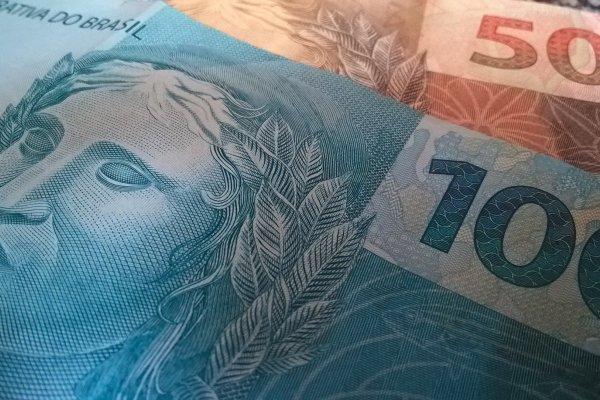 [Dívida Pública Federal ultrapassa R$ 5,3 trilhões]