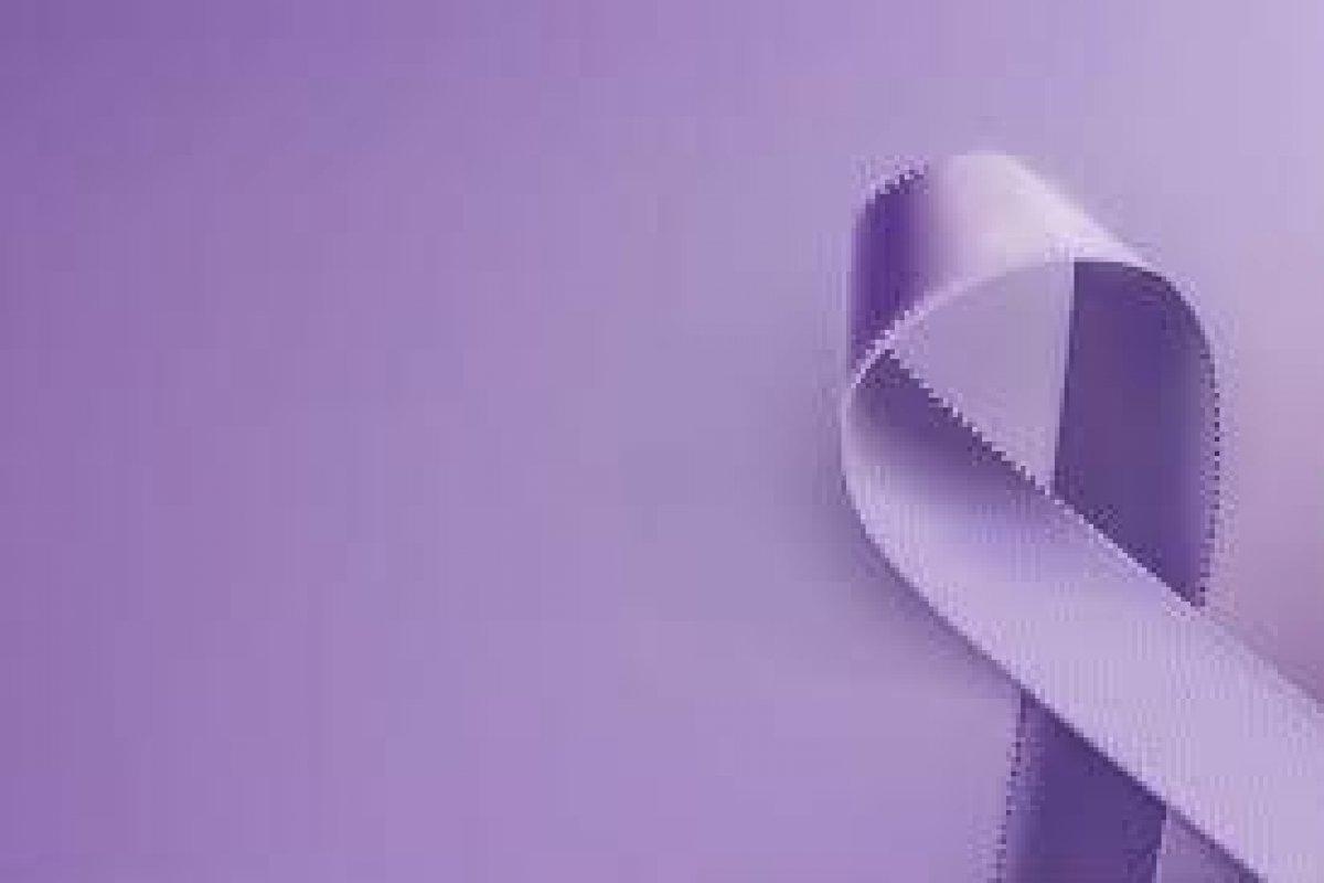 [Podcast: Agosto lilás - combate à violência contra a mulher]