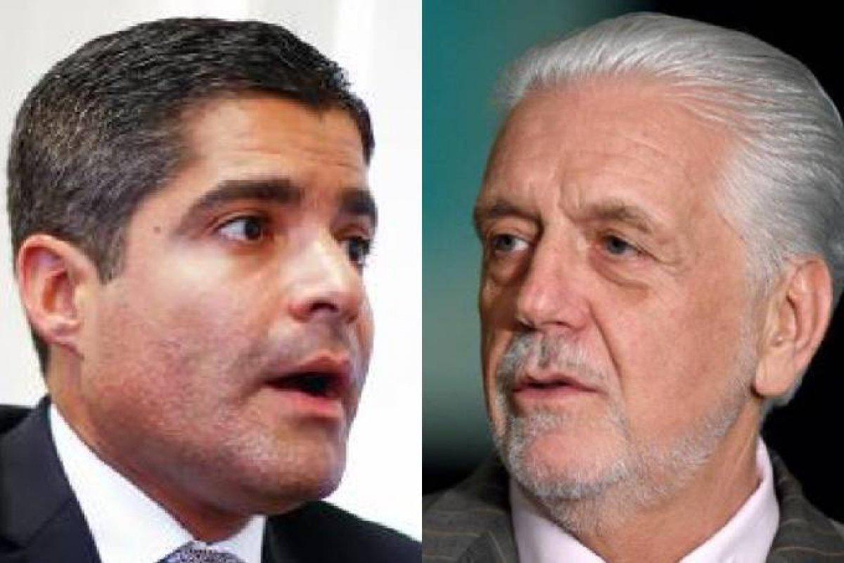 [Eleições: pesquisa aponta que, associado a Lula, Jaques Wagner se aproxima de ACM Neto]