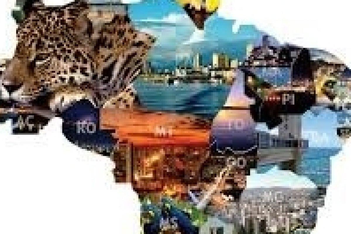 [Seis redes hoteleiras se unem para estimular a retomada do turismo no Brasil]