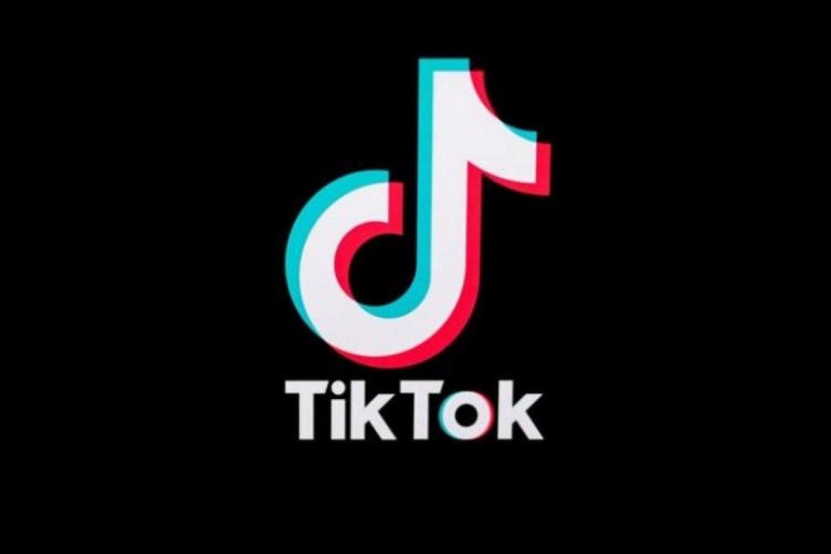 [TikTok exibirá alertas sobre 'conteúdo perigoso' em pesquisas]