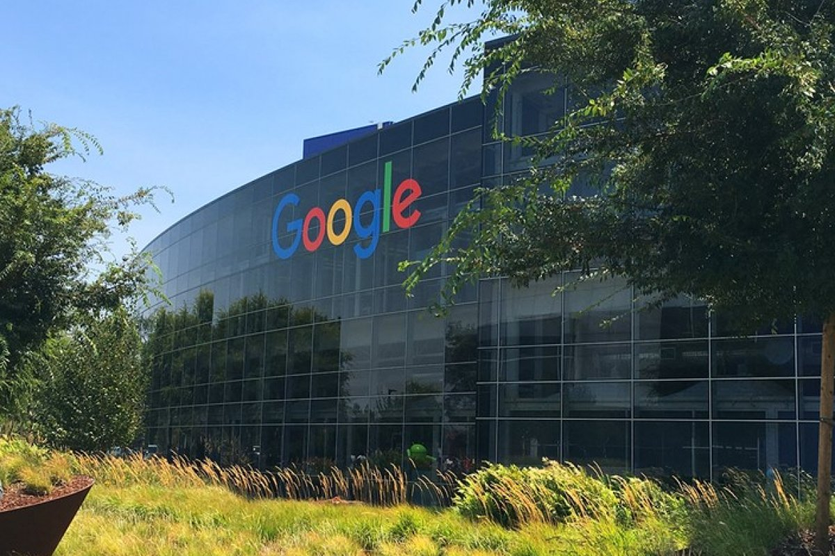 [Coreia do Sul multa Google em US$ 177 milhões por 'monopolizar' Android]