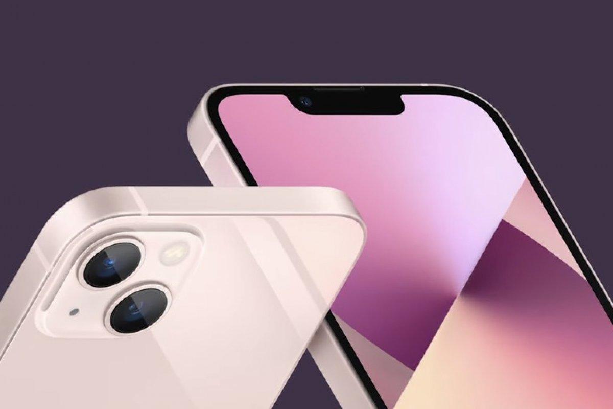 [Apple reduz preço do iPhone 12 no Brasil após lançamento do iPhone 13]
