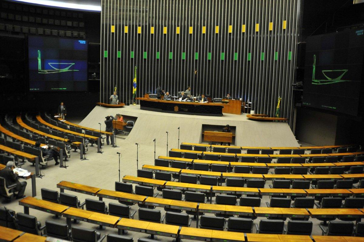 [Comissão aprova projeto que prorroga desoneração da folha até 2026]