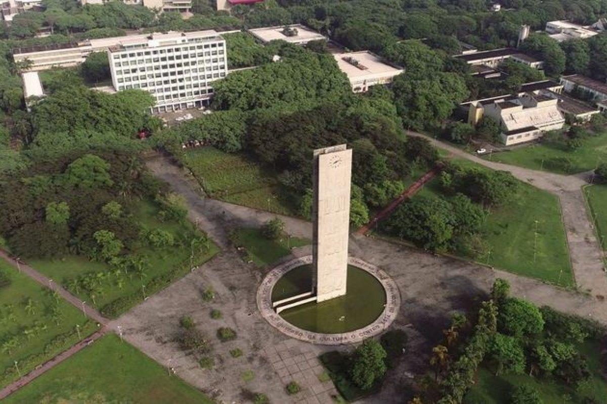 [USP está entre as 100 melhores universidades do mundo em Saúde]