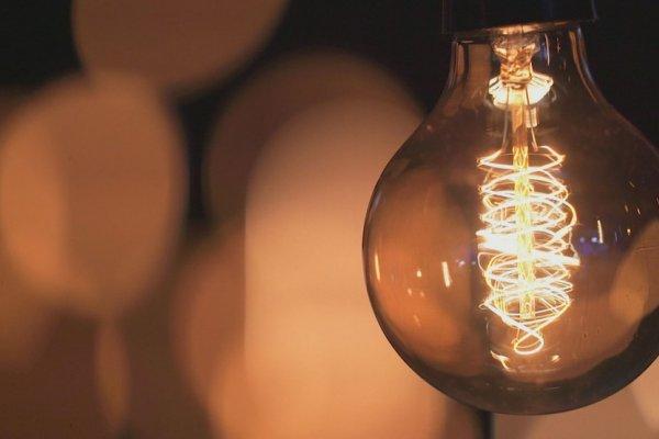 [Governo dará desconto para quem economizar energia entre setembro e dezembro deste ano ]