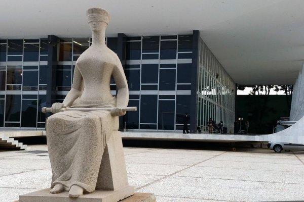 [STF determina que União analise garantia de crédito de US$ 40 milhões para Bahia]