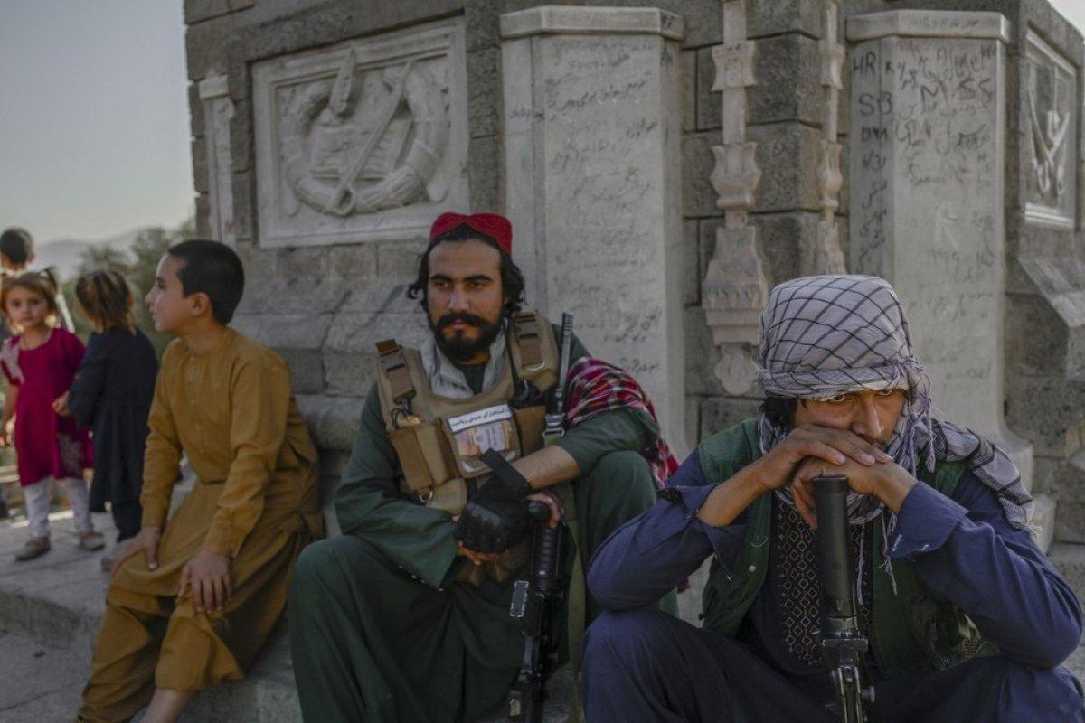 [Ministério de Assuntos Femininos do Talibã é substituído por pasta conhecida por aplicar leis extremistas]