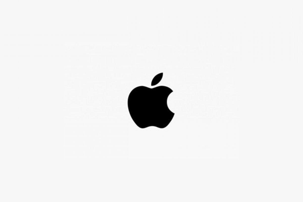 [Apple inicia pré-venda do iPhone 13 e iPhone 13 Pro nesta sexta (17)]