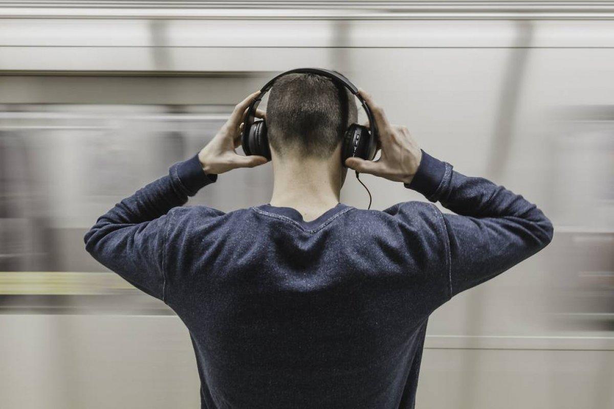 [Musicoterapia é eficaz no tratamento de doenças como Alzheimer, autismo e hipertensão]