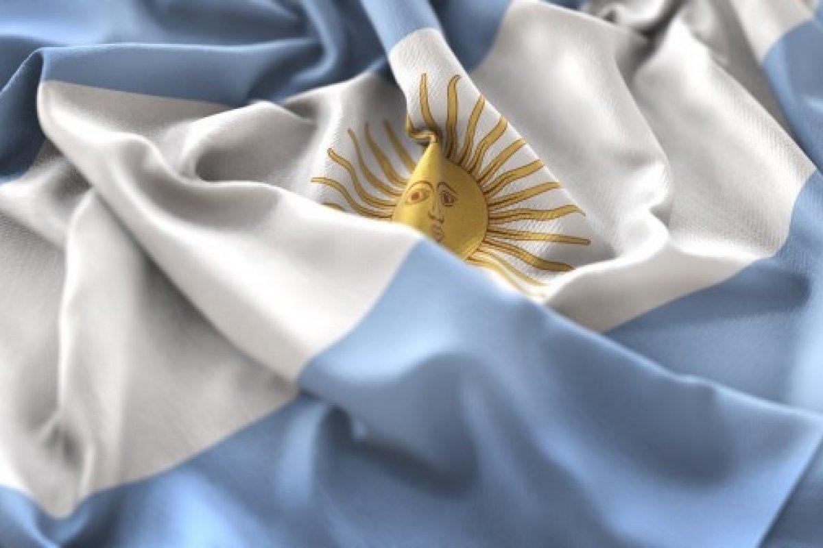 [Argentina anuncia que abrirá fronteiras para o Brasil em outubro]
