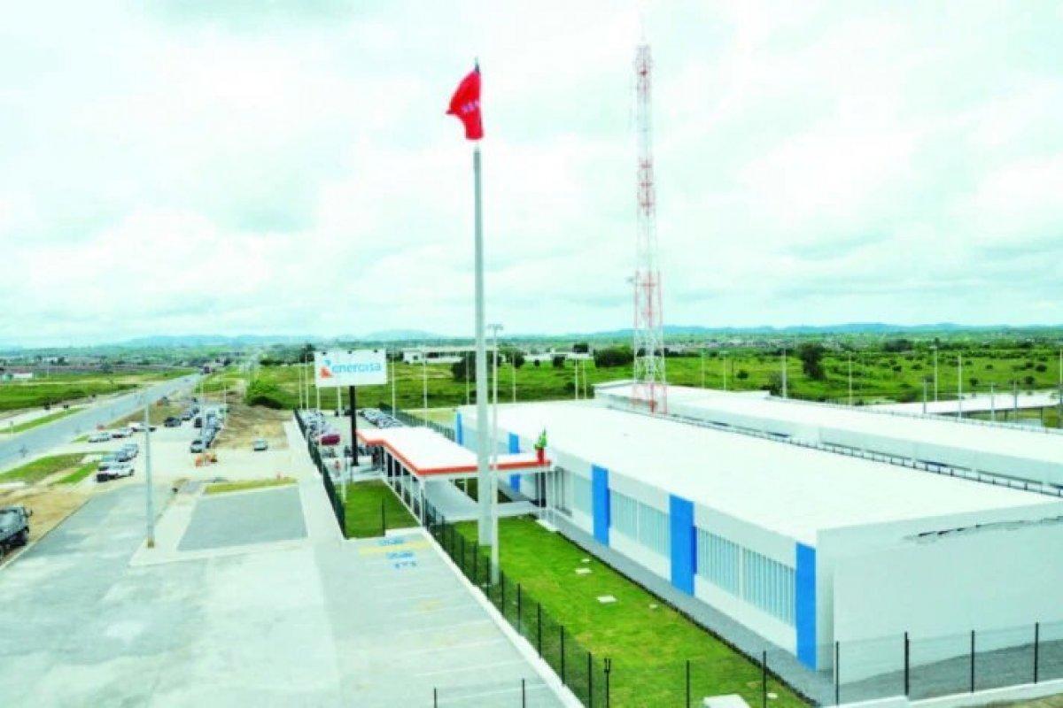 [BNDES aprova R$ 166 mi para Energisa Tocantins Transmissora de Energia]
