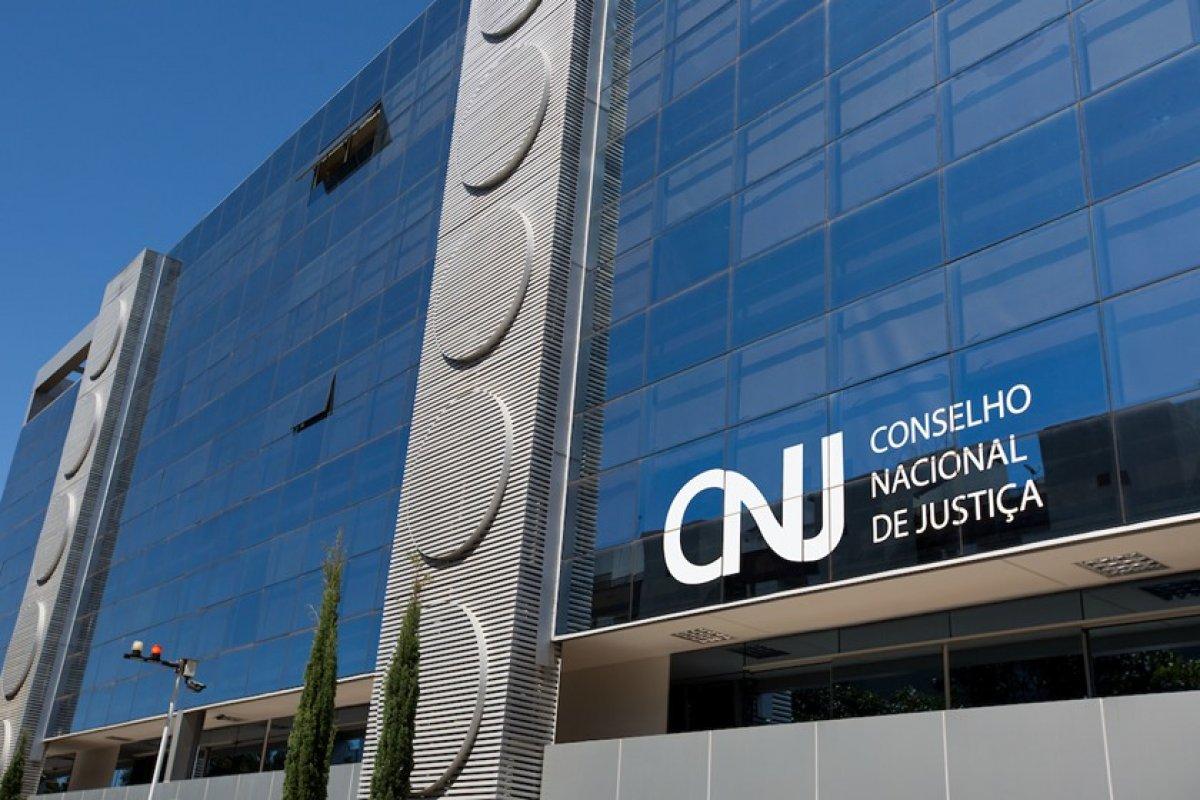 [CNJ: decisão do TJ-BA que desativava 18 comarcas do interior é suspensa]
