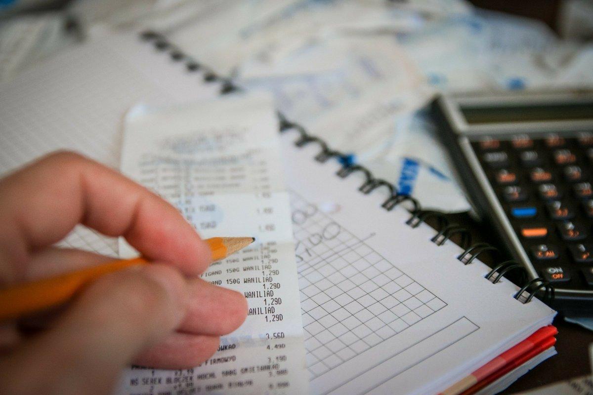 [Especialista ensina aos empreendedores como estruturar os processos financeiros]