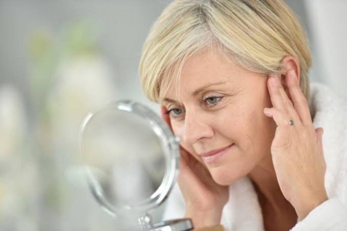 [Novo tratamento com regeneração das células retarda envelhecimento e evita doenças]