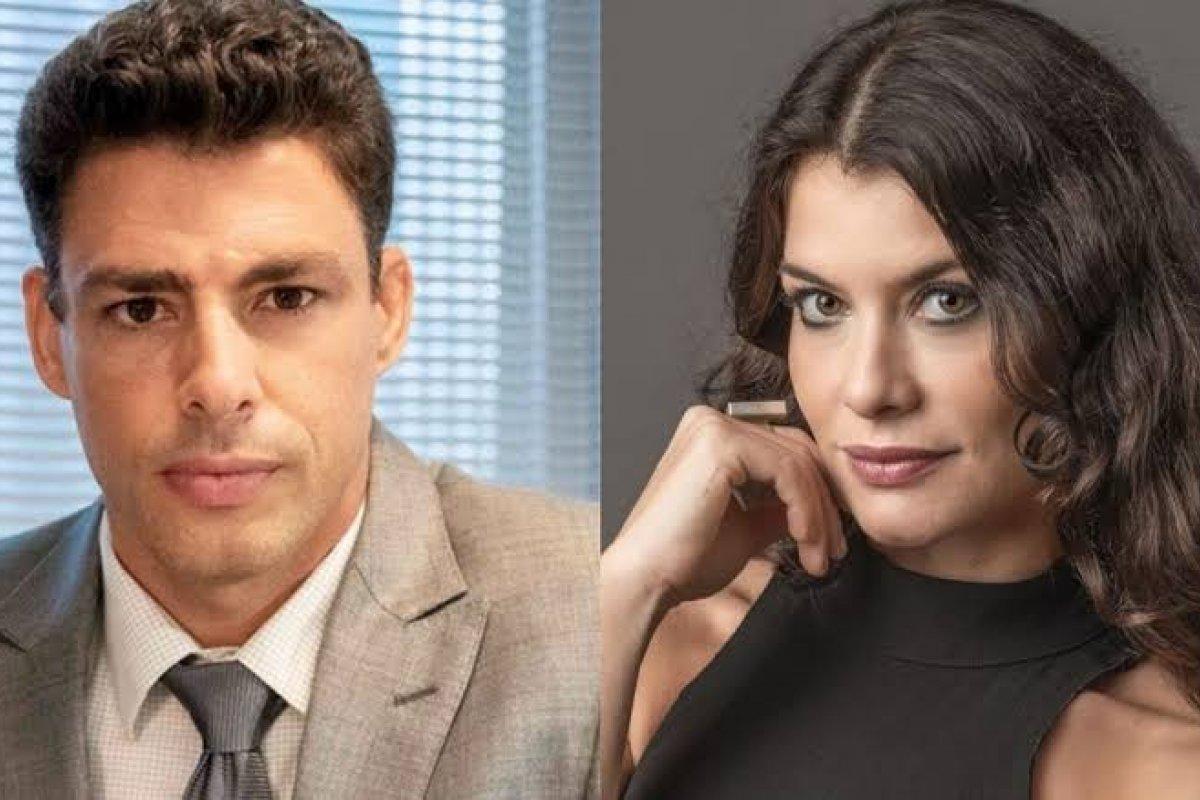 [Fique por dentro das próximas novelas da TV Globo para o horário das 21h]