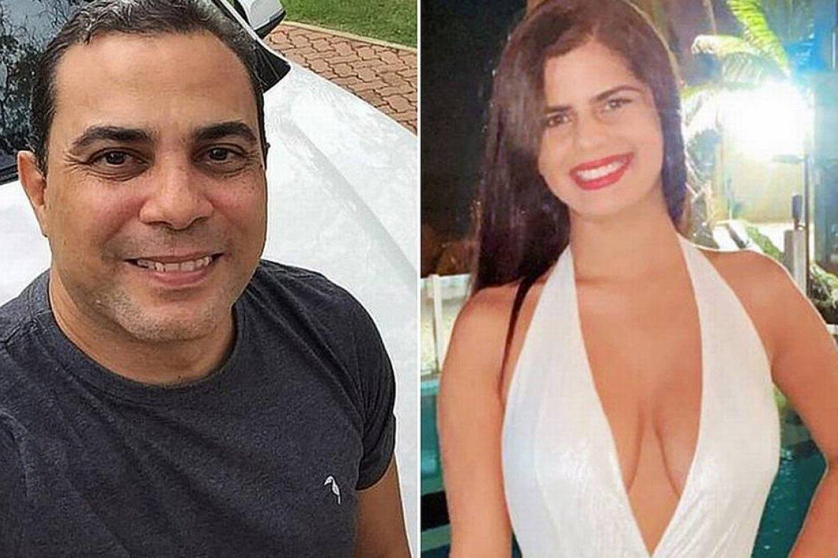 [Advogado suspeito de matar namorada em Salvador é exonerado de Comissão da OAB]