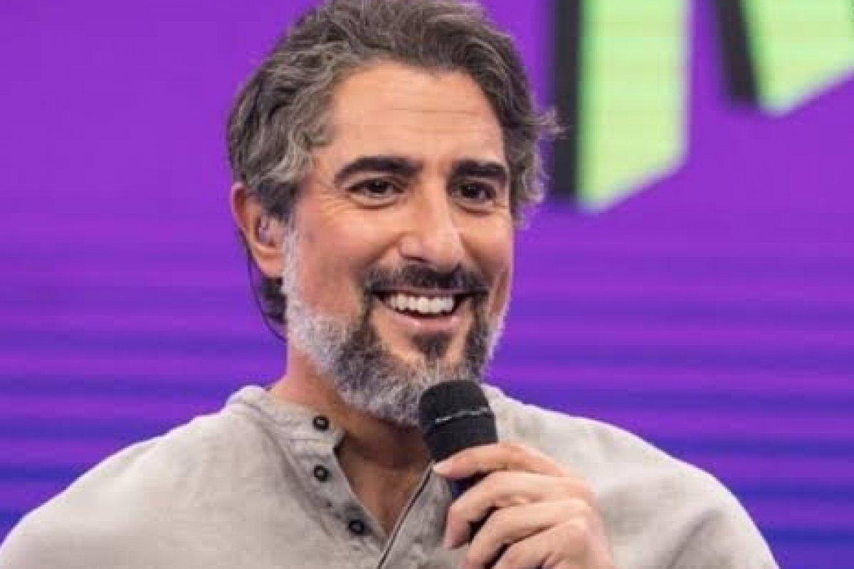 [Com o fim do Caldeirão, TV Globo define atração dos sábados em 2022]