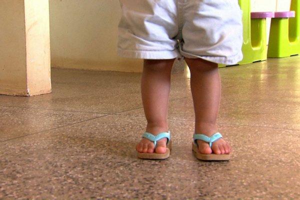 [Bahia é quinto estado em número de órfãos por Covid-19, diz Arpen-Brasil]